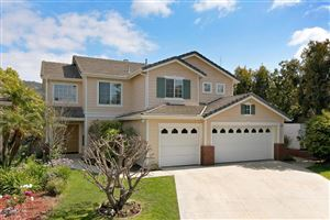 Photo of 168 DAYBREAK Circle, Newbury Park, CA 91320 (MLS # 218006230)