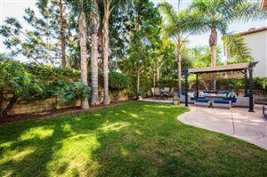 Photo of 1768 SANTO DOMINGO, Camarillo, CA 93012 (MLS # 218013230)