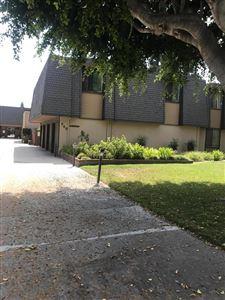 Photo of 540 FAIRVIEW Avenue #35, Arcadia, CA 91007 (MLS # 819004231)