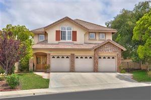 Photo of 1801 SEABREEZE Court, Newbury Park, CA 91320 (MLS # 218006232)