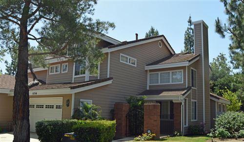 Photo of 5750 INGRAM Place, Westlake Village, CA 91362 (MLS # 220002232)