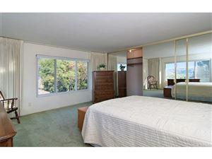 Tiny photo for 22434 VENIDO Road, Woodland Hills, CA 91364 (MLS # SR18033232)
