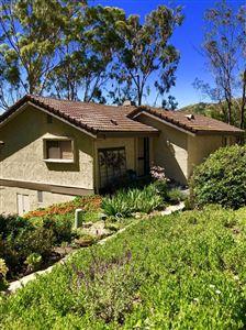 Photo of 2 SPARROWHAWK Lane, Oak Park, CA 91377 (MLS # 219001233)