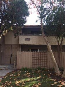 Photo of 31567 LINDERO CANYON Road #3, Westlake Village, CA 91361 (MLS # 219009233)