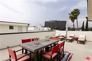 Photo of 4615 RIVERTON, Los Angeles , CA 91602 (MLS # 19426234)