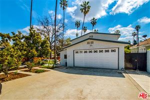 Photo of 1354 MCCOLLUM Street, Los Angeles , CA 90026 (MLS # 19447234)
