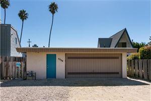 Photo of 3726 PACIFIC COAST Highway, Ventura, CA 93001 (MLS # 218001234)