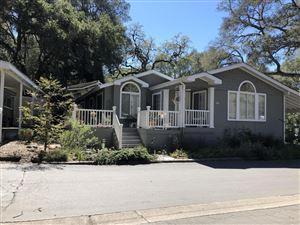 Photo of 94 SHERWOOD Drive, Westlake Village, CA 91361 (MLS # 219004234)