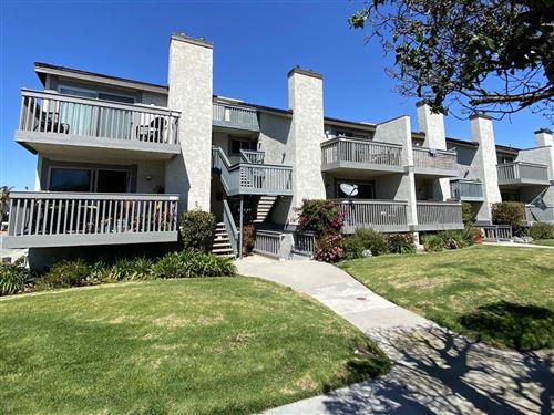Photo of 3034 SUNSET Lane, Oxnard, CA 93035 (MLS # 220003234)