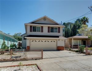 Photo of 9782 SAMOA Avenue, Tujunga, CA 91042 (MLS # 318001234)