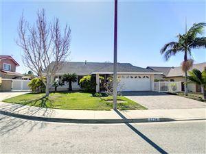 Photo of 2774 VIA CORZA, Camarillo, CA 93010 (MLS # SR18042234)