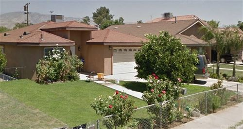 Photo of 632 GROVE Street, Arvin, CA 93203 (MLS # SR19269234)