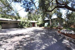 Photo of 10513 VAIL Drive, Shadow Hills, CA 91040 (MLS # 218004235)