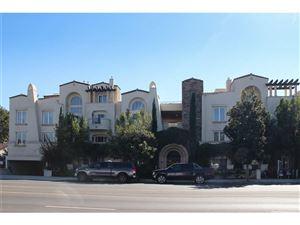 Photo of 15206 BURBANK Boulevard #304, Sherman Oaks, CA 91411 (MLS # SR18119235)