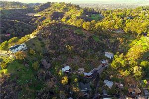 Photo of 2575 DOMINION, Hollywood, CA 90046 (MLS # SR19246235)