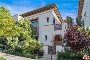 Photo of 12875 HAMMOCK Lane, Playa Vista, CA 90094 (MLS # 17239236)