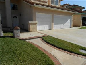 Photo of 1118 MEADOWLARK Drive, Fillmore, CA 93015 (MLS # 218009236)
