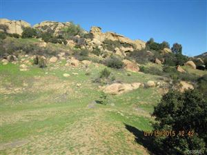 Photo of 13 WOOLSEY CANYON Road, West Hills, CA 91304 (MLS # SR14077236)