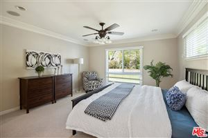 Tiny photo for 23001 GAINFORD Street, Woodland Hills, CA 91364 (MLS # 19454238)