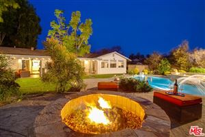Photo of 1022 RICHARDSON Avenue, Simi Valley, CA 93065 (MLS # 19468238)
