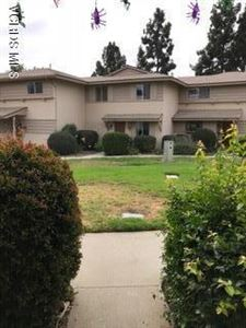 Photo of 8542 TRUCKEE Drive, Ventura, CA 93004 (MLS # 217013238)