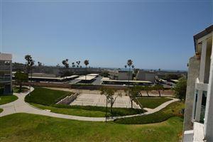 Photo of 267 South VENTURA Road #281, Port Hueneme, CA 93041 (MLS # 218006238)
