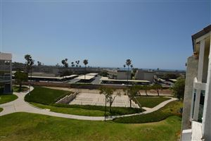 Photo of 267 South VENTURA Road #281, Port Hueneme, CA 93041 (MLS # 218006238)