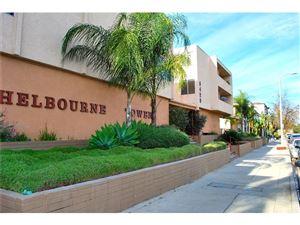 Photo of 5429 NEWCASTLE Avenue #209, Encino, CA 91316 (MLS # SR19004238)