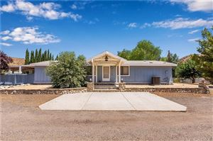 Featured picture for the property SR19196238