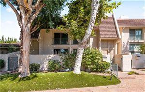 Photo of 22207 ERWIN Street, Woodland Hills, CA 91367 (MLS # SR19223238)