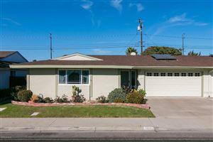 Photo of 303 East GARDEN Green, Port Hueneme, CA 93041 (MLS # 217014239)