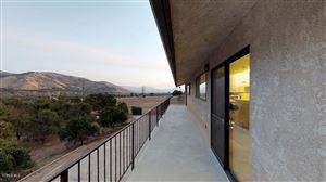 Tiny photo for 2555 GRAND Avenue, Fillmore, CA 93015 (MLS # 218000239)