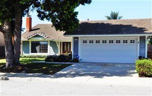 Photo of 2471 SEAGULL Avenue, Ventura, CA 93003 (MLS # 218003239)