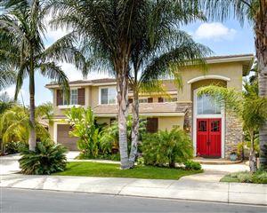 Photo of 2759 AVENIDA DE AUTLAN, Camarillo, CA 93010 (MLS # 218006239)