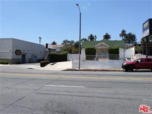 Photo of 937 CRENSHAW, Los Angeles , CA 90019 (MLS # 18344240)