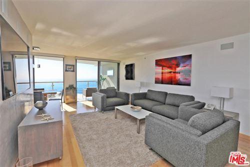 Photo of 201 OCEAN Avenue #B1409, Santa Monica, CA 90402 (MLS # 19512240)