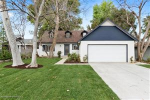 Photo of 22727 CRISWELL Street, West Hills, CA 91307 (MLS # 818001240)