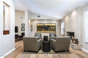 Photo of 1730 LA GRANADA Drive, Thousand Oaks, CA 91362 (MLS # 217013241)