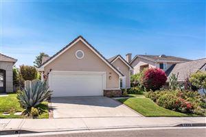 Photo of 2906 EVESHAM Avenue, Thousand Oaks, CA 91362 (MLS # 218010242)