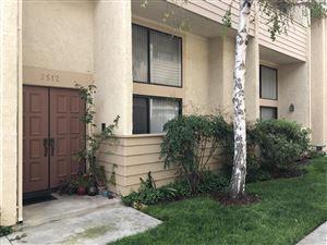 Photo of 5512 LAS VIRGENES Road, Calabasas, CA 91302 (MLS # 219004242)