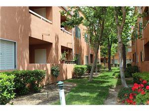 Photo of 12601 VAN NUYS Boulevard #134, Pacoima, CA 91331 (MLS # SR18111242)