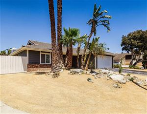 Photo of 6413 KINGFISHER Place, Ventura, CA 93003 (MLS # 218010243)