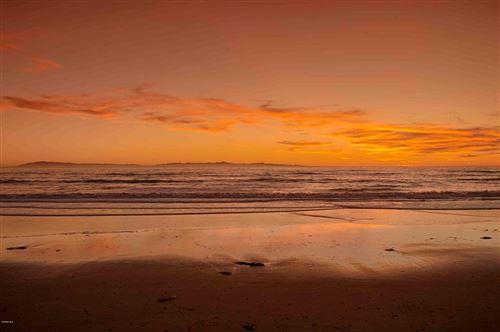 Photo of 3078 SOLIMAR BEACH Drive, Ventura, CA 93001 (MLS # 220001243)