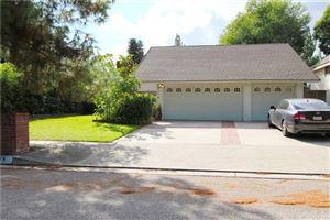 Photo of 8379 SALE Avenue, West Hills, CA 91304 (MLS # SR19231243)