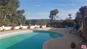 Photo of 5514 MASON Avenue, Woodland Hills, CA 91367 (MLS # 18315244)