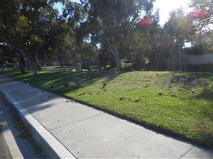 Tiny photo for 726 ISLAND VIEW Circle, Port Hueneme, CA 93041 (MLS # 217012244)