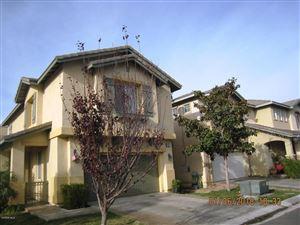 Tiny photo for 431 ARBORWOOD Street, Fillmore, CA 93015 (MLS # 218000244)