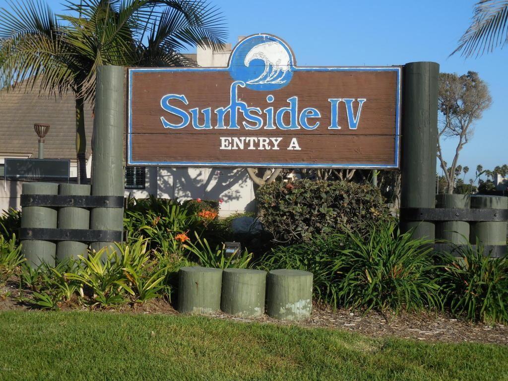 Photo for 726 ISLAND VIEW Circle, Port Hueneme, CA 93041 (MLS # 217012244)