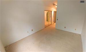 Tiny photo for 908 PASEO SERENATA, Camarillo, CA 93012 (MLS # 218002245)