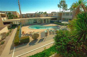 Photo of 1341 EDGEWOOD Way #23, Oxnard, CA 93030 (MLS # 218011245)